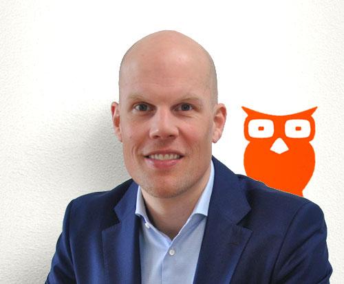 Niels Mathlener