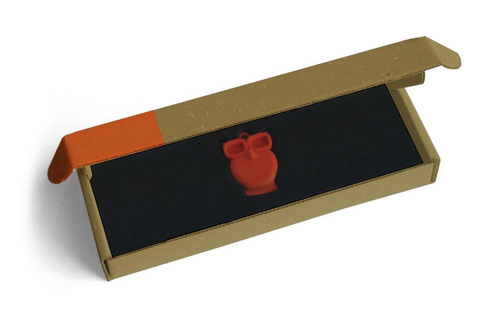 Geef een thermosmart cadeau thermosmart for Geef een goed doel cadeau