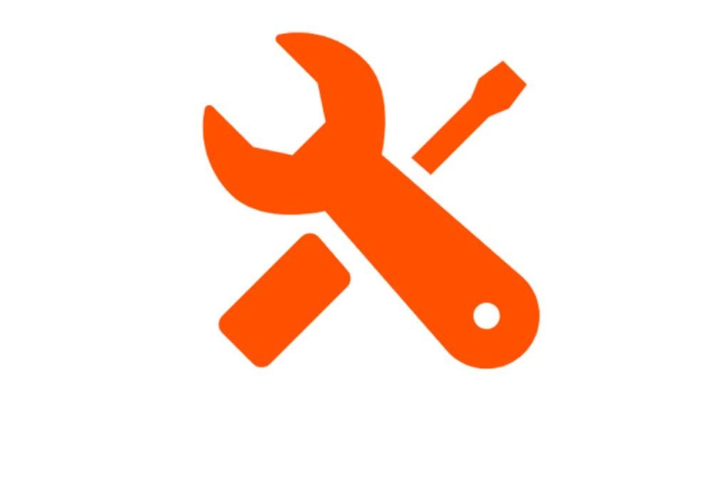Installatie service ThermoSmart