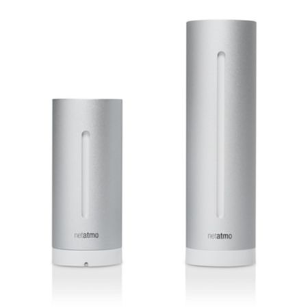 netatmo weerstation thermosmart